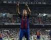 Rakitić nakratko vratio Barcelonu u utrku za naslov