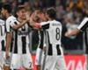 BETTING: Juventus – Monaco