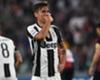 Report: Juventus 4 Genoa 0