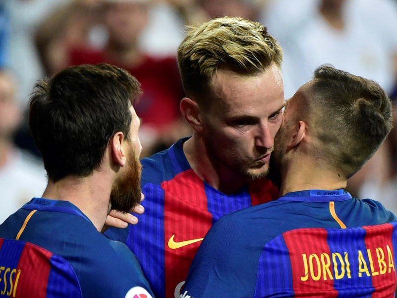 Barcelona v Osasuna Betting: Scare on the cards for Catalans