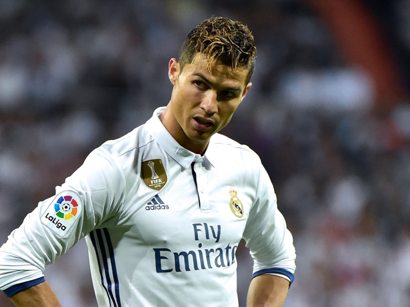 Defiant Ronaldo strongly denies tax evasion following court appearance