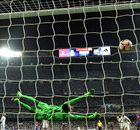Messi, CR7 e a corrida pela Chuteira de Ouro