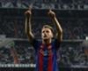 Ivan Rakitic & Andre Gomes Masuk Rencana Ernesto Valverde Di Barcelona