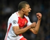 'Mbappe would star in La Liga & PL'