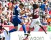 Dallas defender Hedges thrilled with overtaking Salt Lake