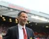 Rene Meulensteen Dukung Ryan Giggs Jadi Manajer Manchester United