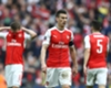Koscielny hails new formation