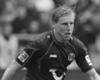 Tschechien: Ex-Bundesliga-Spieler Rajtoral tot aufgefunden