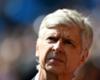 'One day I will leave' - Wenger unsure of Arsenal future despite semi-final win over Man City