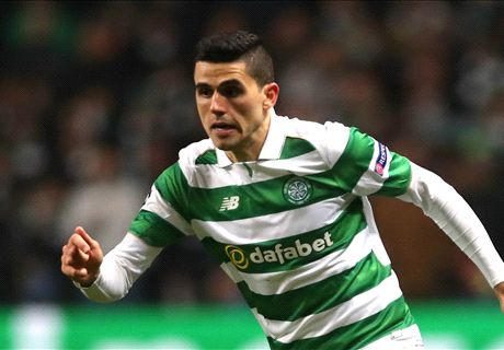 Aussies Abroad: Rogic into final