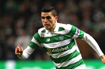 Aussies Abroad: Rogic into cup final, Jones on track for Dutch title