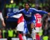 Chelsea legend Drogba trolls Arsenal as FA Cup final date is set
