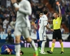 Capello accuses Madrid players of trying to injure Messi after 'criminal' Ramos tackle