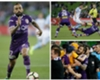 Perth look glorious as Melbourne City disappoint again