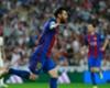"""""""Iniesta en Messi zullen snel verlengen"""""""