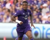 MLS Review: Larin sinks NYCFC