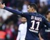 Football Leaks - Di Maria et Pastore perquisitionnés ?