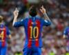 """Ter Stegen: """"Messi is een zeer speciale speler"""""""