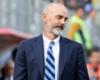 Internazionale ontslaat coach Pioli