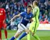 Wechselt Huntelaar innerhalb der Liga?