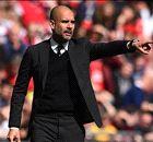 MERCADO: Pep renovaría con Manchester City