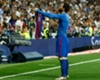 Ter Stegen: Messi Sangat Spesial