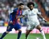 Marcelo sieht Positives an Niederlage