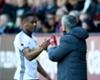 Martial 'a new player' as Mourinho hails Burnley performance