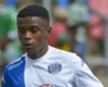 Baxter lauds SuperSport youngster