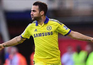 Chelsea - Maribor Betting