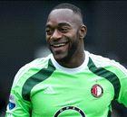 Spelersrapport: Vitesse - Feyenoord