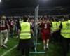 Ligue 1, Nice-Bastia: Jean-Louis Leca a présenté ses excuses