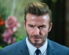 Beckham receives PFA award