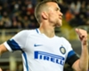 Spalletti hints at Perisic exit