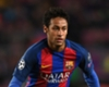 Neymar trolls Real with Messi celebration