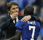 Kante's lifetime of being ignored is over