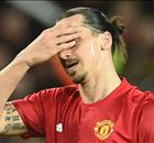 ZLATAN: Chelsea star sends Ibra tribute