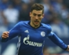 Schalke dismiss L'pool interest in trio