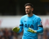 Lloris: Chelsea are only human