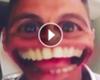 VÍDEO: La divertida canción de Joaquín