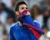 Apuestas: Messi puede ganar LaLiga
