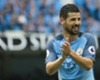 Nolito set for Sevilla loan