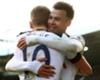 Beckham hails 'arrogance' of Tottenham star Alli