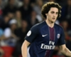 Xavi: Rabiot could play for Barca