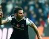 Dusko Tosic Besiktas Adanaspor STSL 04242017
