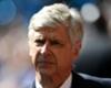¿Cuánto duraría Wenger en Madrid?