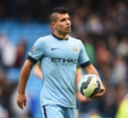 Pellegrini: Aguero can get better