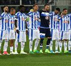 C'è la matematica: Pescara in Serie B