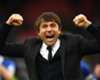 Conte: PL win would be greatest feat