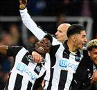 PL Brasil: Newcastle está de volta!